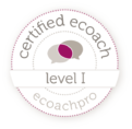 Certified ecoach