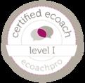 Certified ecoach