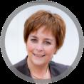 Profiel-foto-website-Brigitte