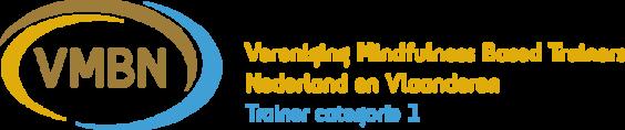 VMBN_logo_categorie_1